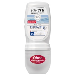 Deo-Roll-on Neutral