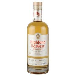 Whisky Highland Harvest
