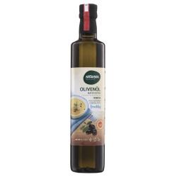 Olivenöl aus Kreta PDO, nativ extra