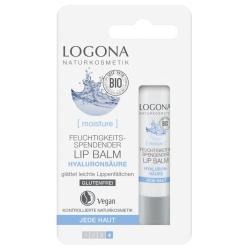 Lippenbalsam, feuchtigkeitsspendend