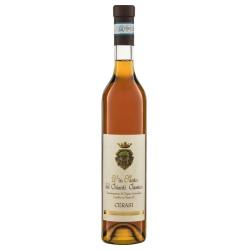 Vin Santo del Chianti Classico Concadoro DOC 2012
