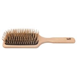 Holzbürste Paddle-Brush