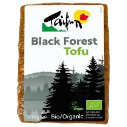 Tofu Black Forest