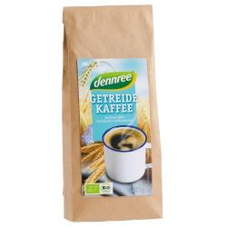 Getreidekaffee-Nachfüllpack