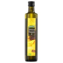 Sonnenblumenöl, nativ