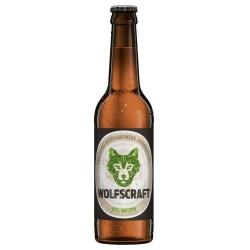 Wolfscraft Viel Weizen
