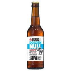 Riedenburger Dolden Null, alkoholfrei