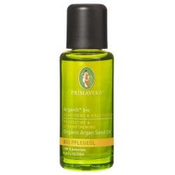 Arganöl zur Körperpflege
